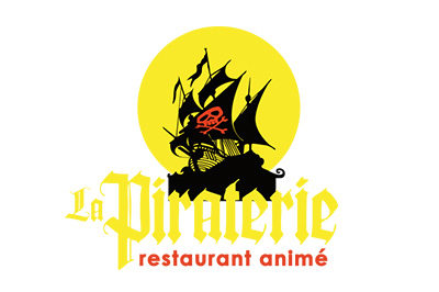 Restaurant La Piraterie