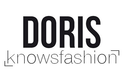 DORIS KNOWS FASHION