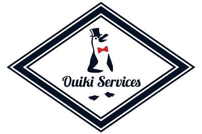 OUIKI SERVICES